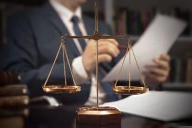 sąd uzna